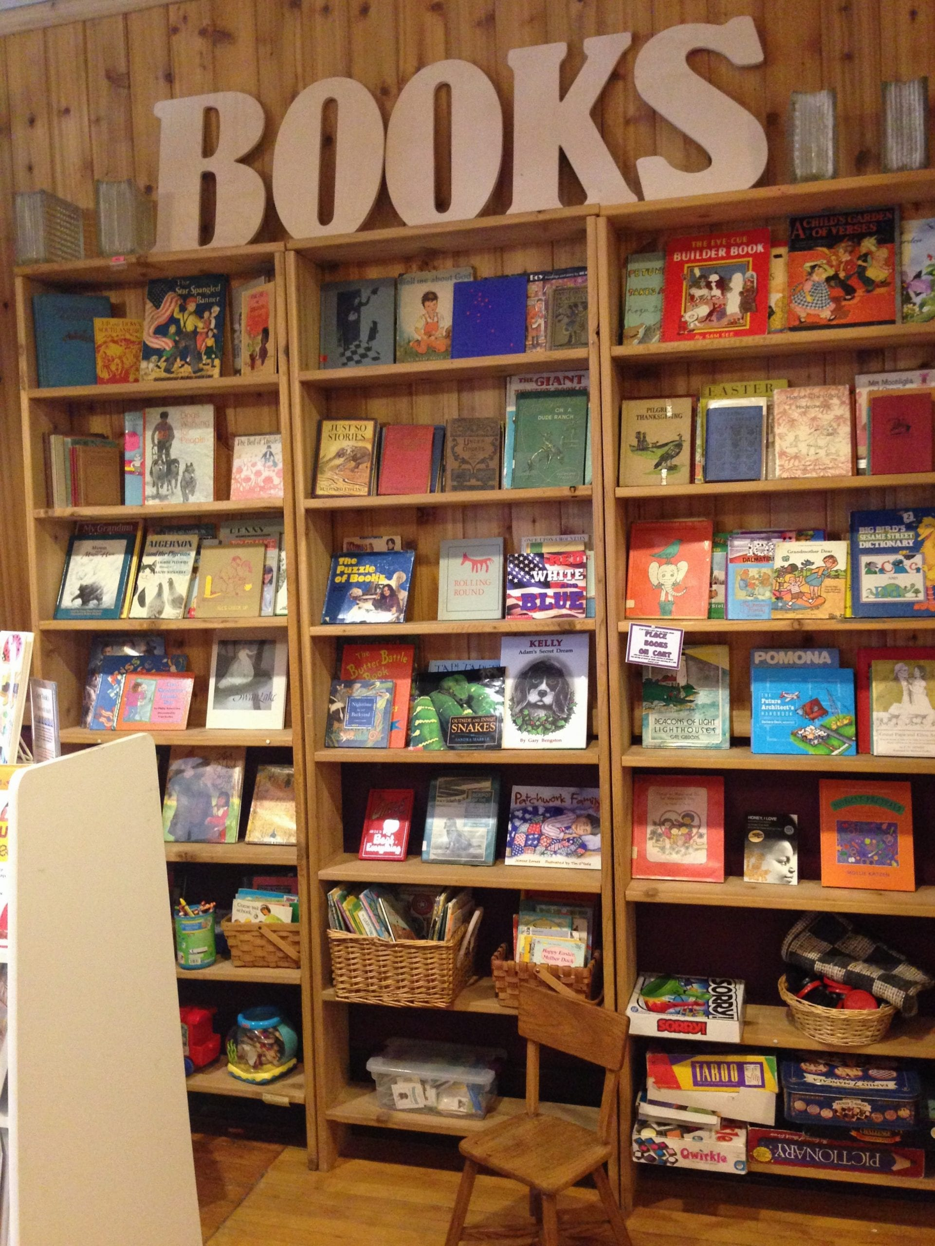michigan artists art gallery falling rock cafe munising children's books