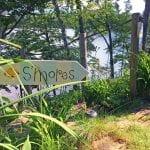 falling rock lodge munising vacation rental upper peninsula